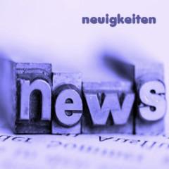 Neuigkeiten