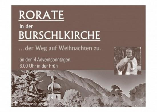 RORATE in Burschl 2013 horiz.-001