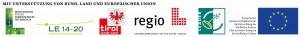 Logoleiste 2015-neu