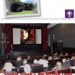 Film_Sophie Scholl-die letzten Tage