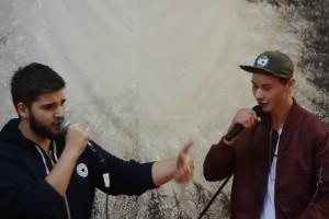 DSC06406_Lukas und Julian